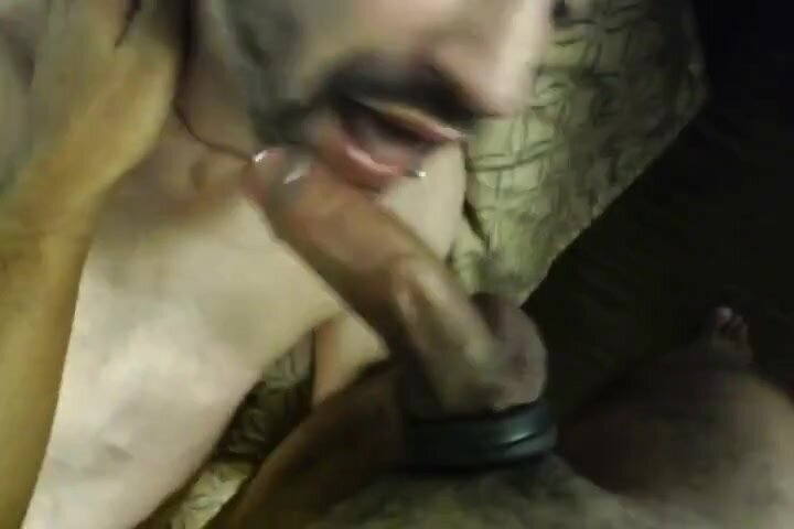 Fucking and breeding my brother in law 2