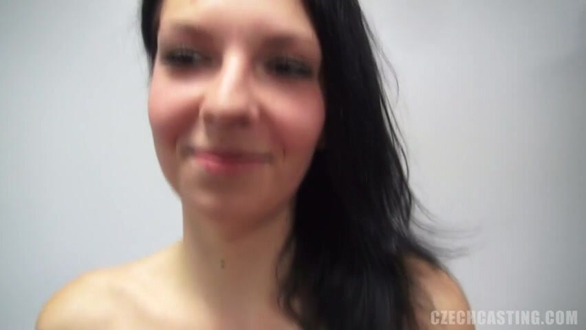 Dick For Charming Amateur